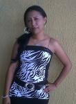 Mujer de 37 años busca hombre en Venezuela, Punto Fijo