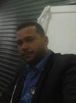 Hombre de 30 años busca mujer en Venezuela, Mérida
