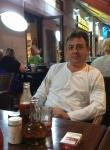 Hombre de 43 años busca mujer en España, Аликанте