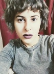 Chica de 23 años busca chico en Cuba, Habana