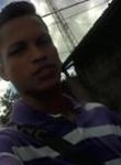 Chico de 22 años busca chica en Venezuela, Maturin