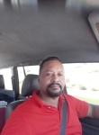 Hombre de 39 años busca mujer en República Dominicana, La Romana