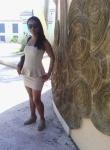Mujer de 34 años busca hombre en Cuba, La Habana