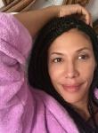 Mujer de 41 años busca hombre