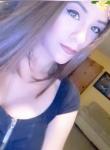 Chica de 19 años busca chico en Venezuela, Maracaibo