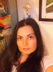 Mujer de 39 años busca hombre en Rusia, Moscow