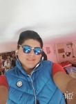 Chico de 23 años busca chica en Bolivia, Santa Cruz De La Sierra