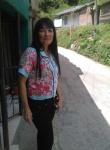 Mujer de 42 años busca hombre en Nicaragua, Managua