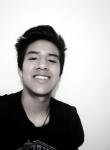Chico de 17 años busca chica en Bolivia, Sucre
