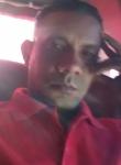 Hombre de 46 años busca mujer en República Dominicana, Santiago