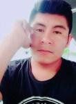Chico de 19 años busca chica en Perú, Lima