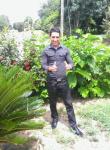 Chico de 22 años busca chica en Cuba, Cienfuegos