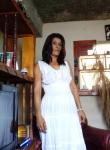 Mujer de 46 años busca hombre en Cuba, Las Tunas