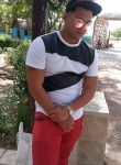 Chico de 27 años busca chica en Cuba, Holguin