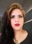 Chica de 29 años busca chico en Cuba