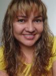 Mujer de 44 años busca hombre en Colombia, Medellin
