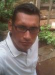Hombre de 30 años busca mujer en Venezuela, Zaraza Edo Guarico