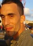 Chico de 27 años busca chica en Cuba, Guanabacoa