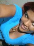 Mujer de 32 años busca hombre en San Kitts y Nevis, San Kitts