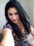 Mujer de 31 años busca hombre en Cuba, Las Tunas