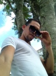Chico de 20 años busca chica en Cuba, San Jose De Las Lajas