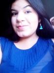 Chica de 25 años busca chico en Venezuela, Cabimaa