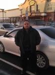Hombre de 43 años busca mujer en Estados Unidos de América, South Plainfield