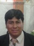 Hombre de 33 años busca mujer en Bolivia, Cochabamba