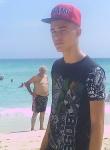 Chico de 17 años busca chica en Cuba, La Isla De Turiguano'