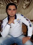 Chico de 27 años busca chica en Cuba, Bayamo