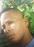 Hombre de 32 años busca mujer en Cuba, Pinar Del Rio