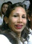 Chica de 29 años busca chico en Venezuela, Zulia