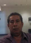 Hombre de 46 años busca mujer en México, Veracruz