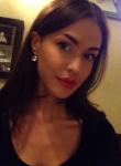 Chica de 29 años busca chico en Belarus, Vitebsk
