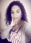 Chica de 19 años busca chico en Cuba, Villa Clara