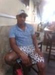 Chico de 22 años busca chica en Cuba, La Habana