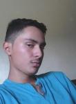 Chico de 19 años busca chica en Honduras, Tegucigalpa