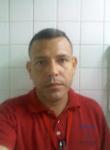 Hombre de 38 años busca mujer en Venezuela, Pampanito