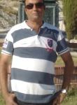 Hombre de 50 años busca mujer en España, Jaen