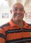 Hombre de 44 años busca mujer en Cuba, Ciego De Avila