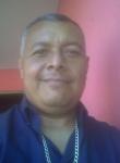 Hombre de 44 años busca mujer en Venezuela, Maracaibo