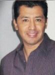 Hombre de 37 años busca mujer en Salvador, San Salvador