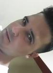 Hombre de 31 años busca mujer en Cuba, Holguín