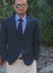 Hombre de 36 años busca mujer en Italia, Naples
