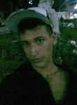 Chico de 18 años busca chica en Cuba, Holguín
