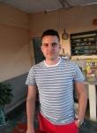 Hombre de 30 años busca mujer en Cuba, La Habana
