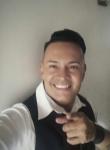 Hombre de 32 años busca mujer en Colombia, Cali