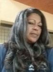 Mujer de 53 años busca hombre en Cuba, La Habana