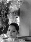 Mujer de 32 años busca hombre en Cuba, La Habana