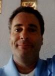Hombre de 42 años busca mujer en España, Malaga